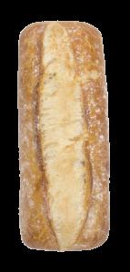 Ciabatta Klein
