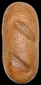 Weizenmischbrot