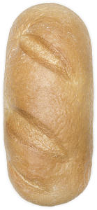 Weißbrot
